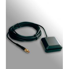 Antena GPS con Imán Haicom M Type