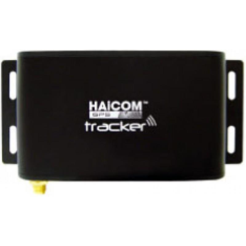 Localizador GPS HAICOM 603X
