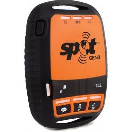 Localizador GPS Satelital Spot GEN3